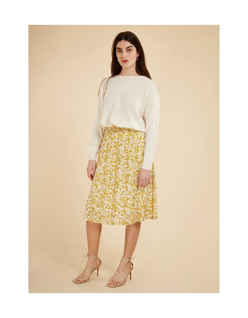 Eleane Skirt
