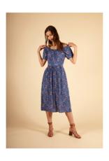 Aise Dress