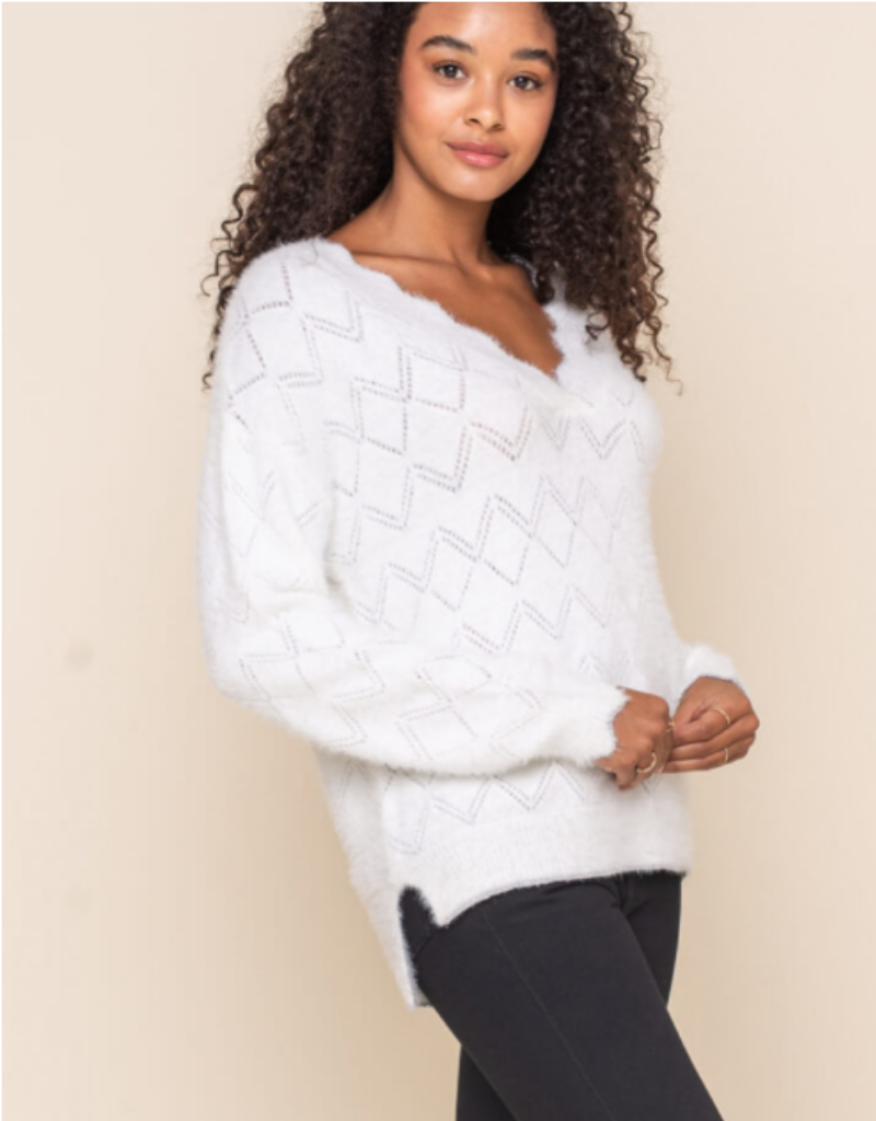 Leylani Sweater
