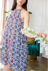 Tinsley Dress