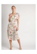 Carie Dress