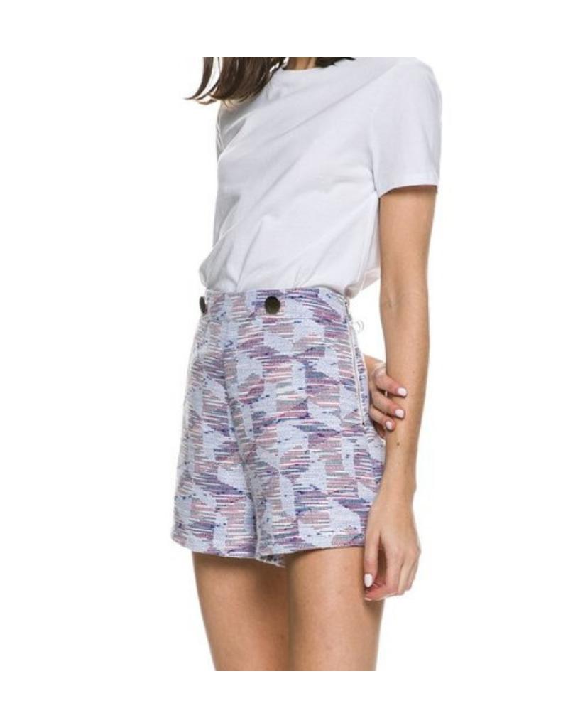 Emie Shorts