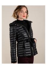 Malia Jacket