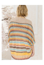 Marlie Sweater