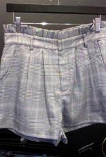 Belinda Shorts