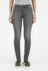Mya Jeans