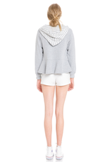 Ewa Sweater