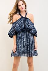 Ebony Dress