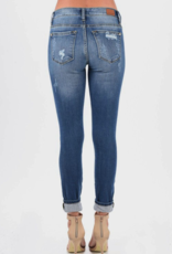 Janet Jeans