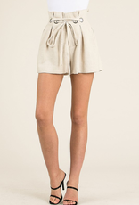 Maelie Shorts