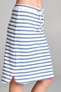 Ovidia Skirt
