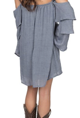 Vicky Dress