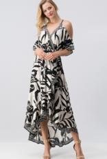 Taisie Dress