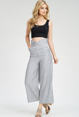 Viola Pants
