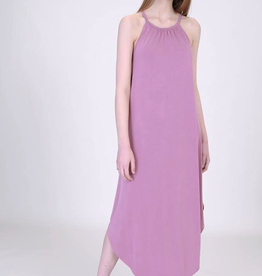 Dalene Dress