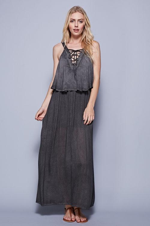 Marilynn Dress