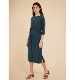 Ally Dress Dress
