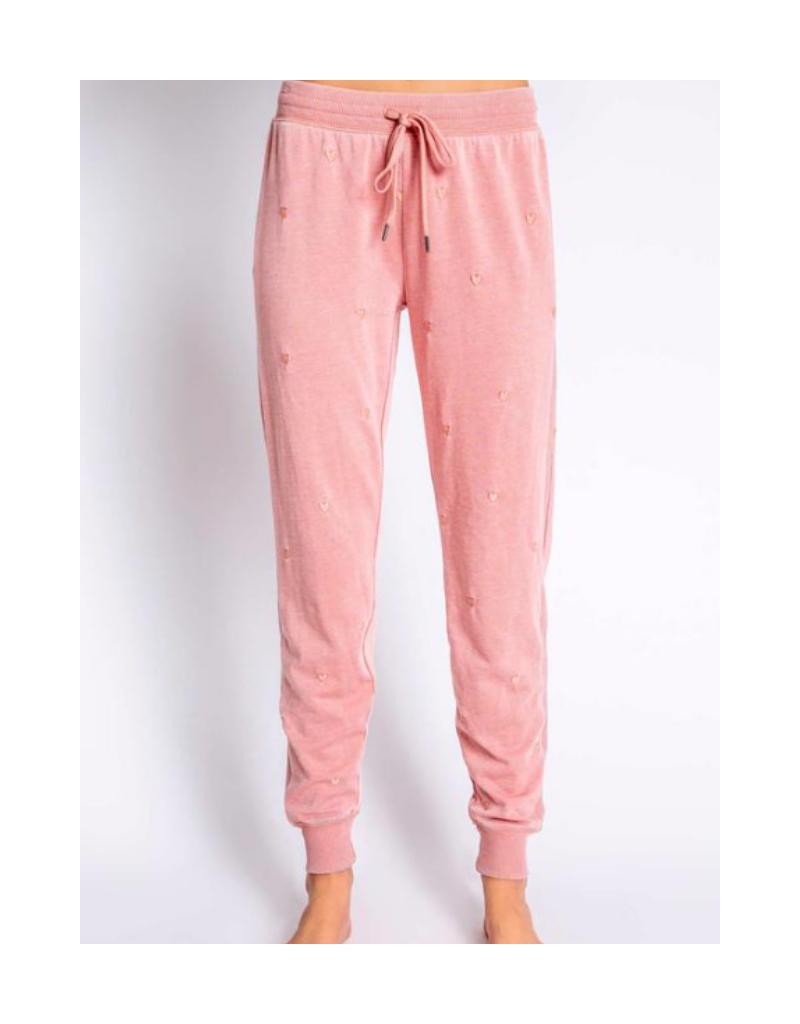 Groovy Kind of Love  Pants