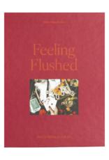 Feeling Flushed Puzzle