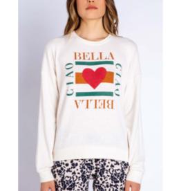 Ciao Bella  Top