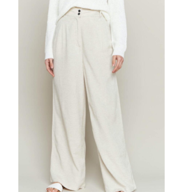 Walk in the Park Pants