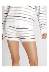 Windslet Shorts