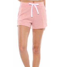 Rubani Shorts