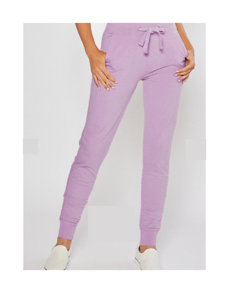 Romey Pants