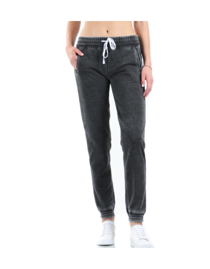 Reah Pants