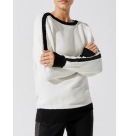 Intercept Sweater Sweater
