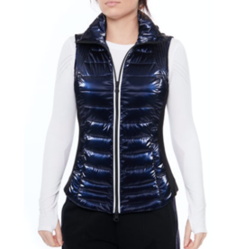 Breakthrough Vest Vest