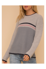 Hana Sweater