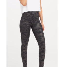 Sariah Leggings Leggings