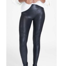 Selene Leggings Leggings