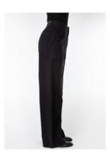 Tammy Hi Rise Wide Leg Pants Pants