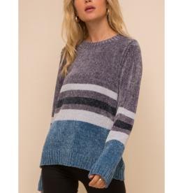 Hannah Sweater