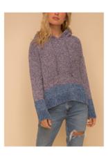 Hope Sweater