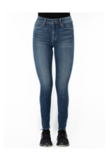Hilary High Rise Jeans Jeans