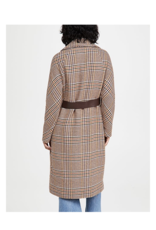 Patsy Coat
