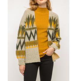 MacKenna Sweater