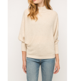 Menzie Sweater