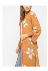Milly Kimono