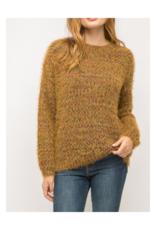 Myra Sweater