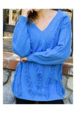 Abigail Sweater