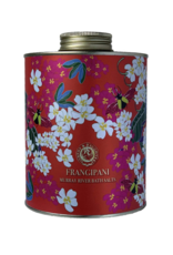 Bath Salt Large - Frangipani