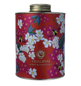 Bath Salt Large - Frangipani