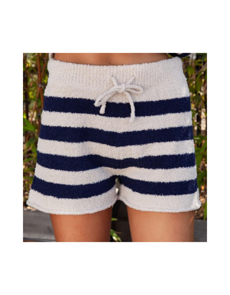 Dolores Shorts