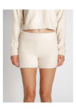 Alocasia Shorts