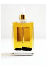 TRADEMARK Dry Body Oil - Cologne Signature