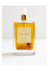 TRADEMARK Dry Body Oil - Sweet Signature